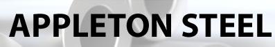 Appleton Steel, Inc.